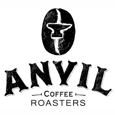 Anvil Coffee Roasters