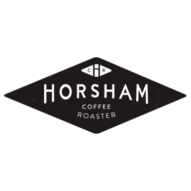 Horsham Coffee