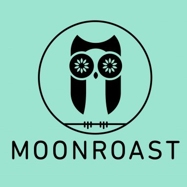 Moonroast Coffee