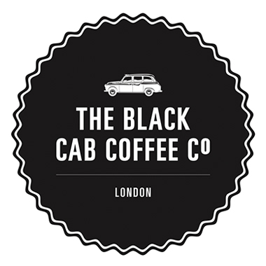 Black Cab Coffee Co