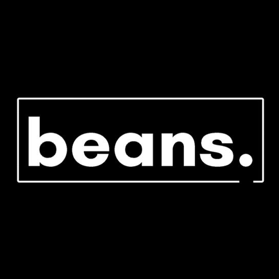 Beans main logo