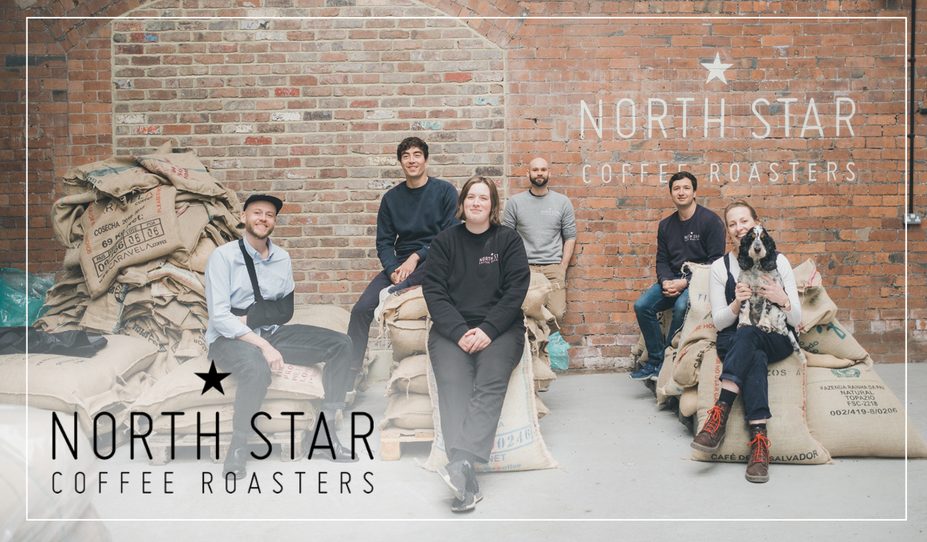 North Star Roasters
