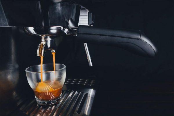 3 Common Home Espresso Mistakes