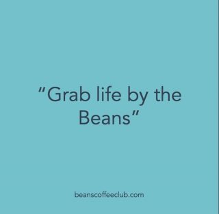 How is 2021 going so far?    #livingthebestlife #meatmybest #makeitwhatyoucan #beanscoffeeclub #fortheloveofcoffee #takeacoffeebreak