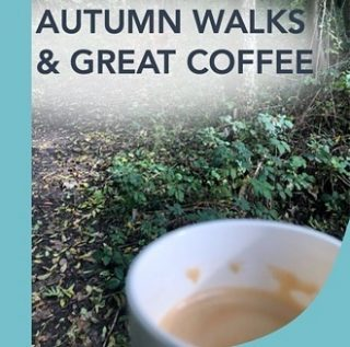 With each season there is always something to appreciate. We love Autumn walks in the woods especially when we remember to take a coffee to enjoy, in our favourite mug. #theultimatetakeawaycoffee #takeabreak #enjoyingacoffeeoutside #reusablecoffeecup #fortheloveofcoffee #autumnappreciation