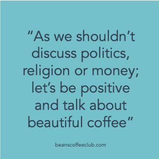 #election2020 has arrived for the USA. If you are staying up to watch it or would rather stay away from the news; We hope that you have a lovely coffee. ☕️ ❤️ #whichcoffeegetsyourvote #fortheloveofcoffee #theperfectcoffee #gonnaneedacoffee #beanscoffeeclub