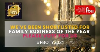 To cut through the bad news, we have some good news for 2021.  Not only has Beans Coffee Club has been shortlisted for the 2021 Family Business of the Year Awards, but we are also up for The People's Choice Awards.  We would love to be crowned Family Business of the Year and would be SO grateful if you would vote for us, by copying and pasting this link:  https://familybusinessunited.com/2021/01/04/vote-for-the-london-south-east-anglia-peoples-choice-fboty2021/  Thank you so much for your support.  Voting for the 'People's Choice' ends on April 30.  #FBOTY2021 @familybizpaul  #beanscoffeeclub #peopleschoice #supportingindependentbusinesses #UKroasters #specialitycoffee #fortheloveofcoffee #championingtheindustry