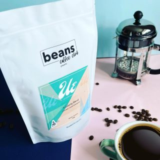 We developed our own bags so that every coffee you receive reaches you in prime condition as well as fit through your letterbox. We know convenient freshly roasted coffee is extremely important.  . #freshcoffee #specialitycoffee #coffeesubscription #coffeeclub