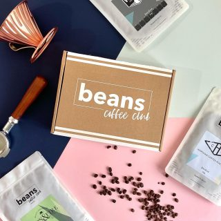 Beans Coffee Club brings the UK's best roasters together in one flexible subscription. With coffee matched to your taste, roasted to order and shipped direct in letterbox friendly packaging - there is no easier way to enjoy speciality coffee. . #specialitycoffee #coffeeclub #coffeesubscription #coffeeroasting #coffeelover #coffeeuk #coffeeaddict #espresso #hariov60