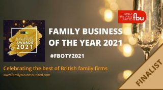 FINALISTS!!  We are super excited to say that we have made it through to the next stage and are finalist.   Please vote for us for the people's choice award by the 30th April   https://familybusinessunited.com/2021/01/04/vote-for-the-london-south-east-anglia-peoples-choice-fboty2021/  #fortheloveofcoffee  #supportingukcoffeeroasters #supportingothersmallbusinesses  #beanscoffeeclub #fboty2021